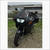 """BMW K1200RS""の愛車アルバム"