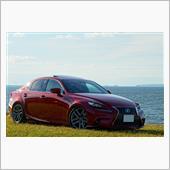 渥美半島ドライブの画像
