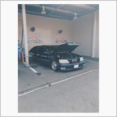 """""""まこマジェ""""の愛車アルバム"""