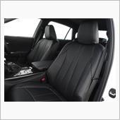 AutoWear トヨタ クラウン 220系 専用モデルシートカバーの画像