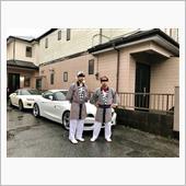 10月21日(日)桜ヶ丘秋祭りに参加!の画像