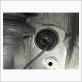 タカチ電機工業 SG型膜付グロメットの画像