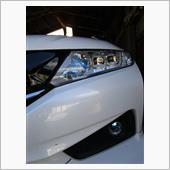 CAR MATE / カーメイト GIGA AIR 4700K HB3/BD630H