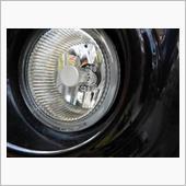 HIKARI Trading H8 H11 8000LM 6500k 新基準車検対応 PHILIPSの画像