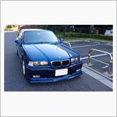 """BMW 320i改""の愛車アルバム"
