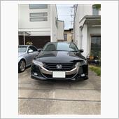 """""""ホンダ オデッセイ""""の愛車アルバムの画像"""
