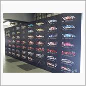 TOYOTA GAZOO Racing FESTIVAL 2018 at FSW_18.11.25の画像