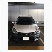 """""""三菱 ランサーカーゴ""""の愛車アルバム"""