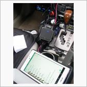 Winhot Bluetooth 5.0 トランスミッター&レシーバー WHB19