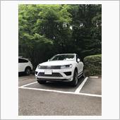 """""""フォルクスワーゲン トゥアレグ""""の愛車アルバム"""