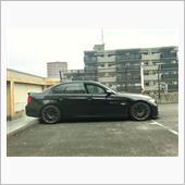 BMW(純正) ダブルスポーク スタイリング260の画像