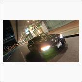 """BMW 4シリーズ クーペ""の愛車アルバムの画像"