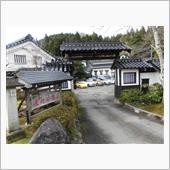 ICONの忘年会→自動車博物館の画像