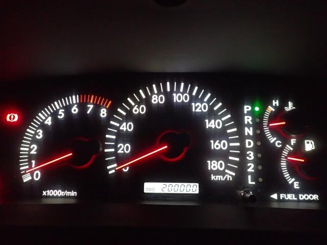 200,000km