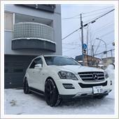2019.1.4 洗車