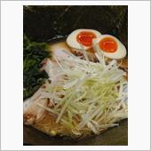 """""""ラーメン食べに行く用""""の愛車アルバム"""