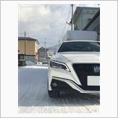 """""""トヨタ クラウン""""の愛車アルバム"""