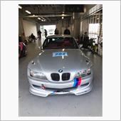 """BMW Mクーペ""の愛車アルバム"