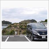 2019和歌山の旅4 番所庭園と雑賀崎灯台編