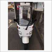 """NERV cargo""の愛車アルバム"