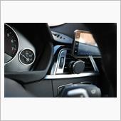 BMW(純正) グロスブラック/インテリアトリム