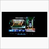 ONETOP マルチビューカメラ変換アダプタ TPH061BA取付