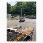 """""""ヤマハ マックススター150""""の愛車アルバム"""