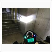 Sphere Light 35W HIDキット H4 Hi/ハロゲン 6000K H4 Hi