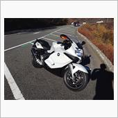 """BMW K1300S""の愛車アルバム"