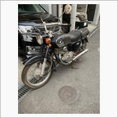"""""""便利ー""""の愛車アルバム"""
