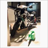"""""""スズキ GSX-R250R""""の愛車アルバム"""