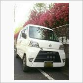 """""""桃次郎二代目""""の愛車アルバム"""