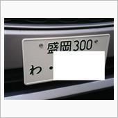 """""""レンタカー""""の愛車アルバム"""