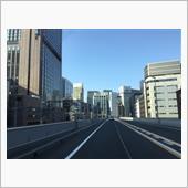GW満喫。横浜中華街から赤煉瓦。
