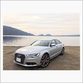 GW最終日は支笏湖までドライブ
