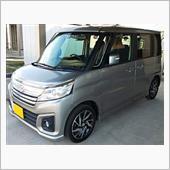 """""""ジョボお""""の愛車アルバム"""