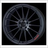 ENKEI Racing Revolution Racing Revolution RS05RR