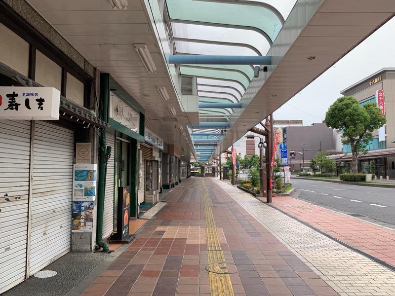 大垣 新大橋(1)