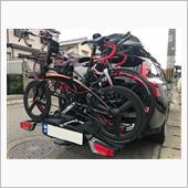 """V60Polestar""の愛車アルバム"