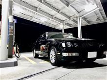 """[グロリア]""""グロリアーナ""""の愛車アルバム"""
