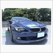 """BMWアルピナ B6 S クーペ""の愛車アルバム"