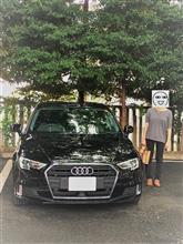 """[A3]""""アウディ A3""""の愛車アルバム"""