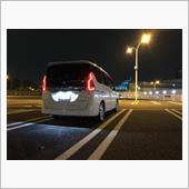 """""""スズキ ランディハイブリッド""""の愛車アルバム"""