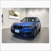 """BMW X1""の愛車アルバム"