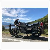 """""""サリー1号""""の愛車アルバム"""