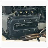 """BMW K100RS 4valve""の愛車アルバム"