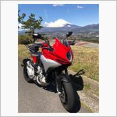 """""""ベローチェ""""の愛車アルバム"""