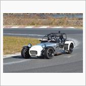 """""""K-Racing""""の愛車アルバム"""