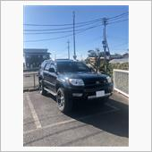 """""""4runner limited""""の愛車アルバム"""