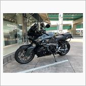 """BMW K1300R""の愛車アルバム"